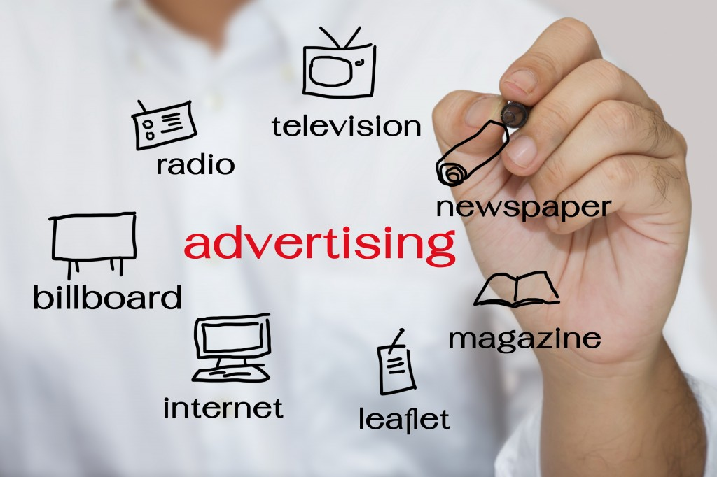 advertising and promotion essay 8 Report of the apa task force on advertising and children of advertising occurs no earlier than age 7–8 years as the promotion of applied.